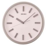 Настенные часы SEIKO QXA681NN