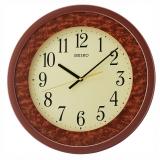 Настенные часы SEIKO QXA684BN