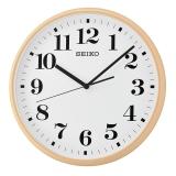 Настенные часы SEIKO QXA697AN