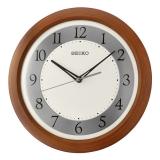 Настенные часы SEIKO QXA702BN