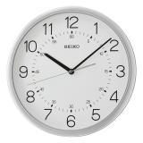 Настенные часы SEIKO QXA705SN