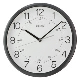 Настенные часы SEIKO QXA705KN