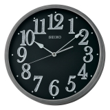 Настенные часы SEIKO QXA706KN