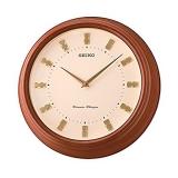 Настенные часы SEIKO QXD214ZN