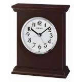 Настольные часы Seiko QXE053BN