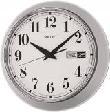 Настенные часы Seiko QXF102S