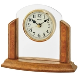 Настольные часы Seiko QXG148BN