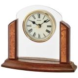 Настольные часы Seiko QXG148ZN