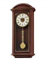 Настенные часы Seiko QXH065B