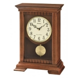Настольные часы Seiko QXQ029BN