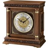 Настольные часы Seiko QXW224BN