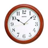 Настенные часы SEIKO QXA153BN-Z