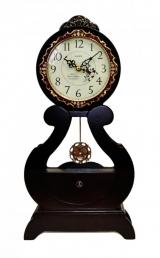 Настольные часы Kairos TB019