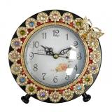 Настольные часы Kairos TB055