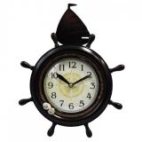 Настольные часы Kairos TBD003