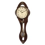 Настенные часы Восток Baccart 16305