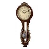 Настенные часы Восток Baccart 16309