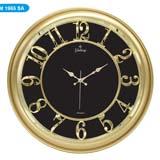 Настенные часы GALAXY M-1965 SA