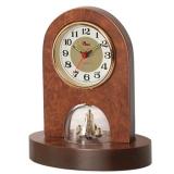 Настольные часы Sinix 7037A c будильником