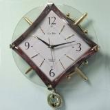 Настенные часы La Mer GE 027 B/G