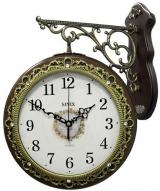 Часы на подвесе двусторонние Sinix 5700A