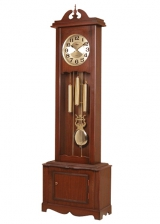 Напольные часы Sinix 813ES