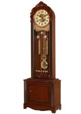Напольные часы Sinix 624ES
