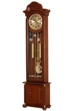 Интерьерные напольные часы Sinix 660 ES