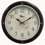 Настенные часы Sinix 5070