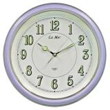 Настенные часы LAMER GD 004016