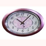 Настенные часы LAMER GD-121-6