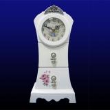 Настольные часы-шкатулка Kairos TB001W