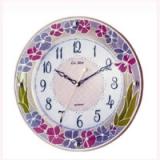 Настенные часы Lamer GT 005002