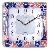 Настенные часы Lamer GT 006003