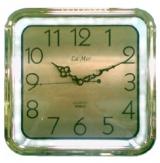 Настенные часы LAMER GD-052012