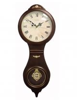 Настенные часы с маятником Kairos RC001-2