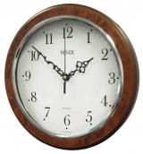 Настенные часы для дома и офиса Sinix 5084