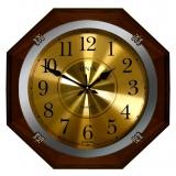 Настенные часы Sinix 1075GA