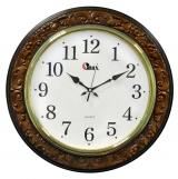 Большие настенные часы Sinix 5040C