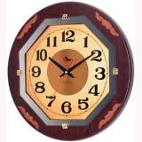 Настенные часы Sinix 1065G