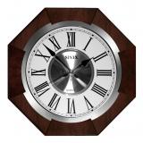 Большие настенные часы Sinix 1070WR