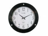 Настенные часы из стекла  La Mer GD274-1