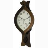 Настенные часы Kairos MS8011B