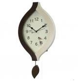 Настенные часы Kairos MS801P