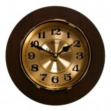 Настенные часы Sinix 5080G