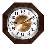 Настенные часы Sinix 1070CMA