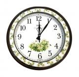 Настенные часы B&S 2305