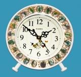 Настольные часы Kairos TB020W