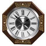 Настенные часы Sinix 1070N WR