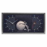 """Настенные часы Династия 03-053 """"Гармония"""""""